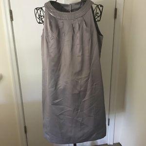 NWT- Ann Taylor cocktail dress
